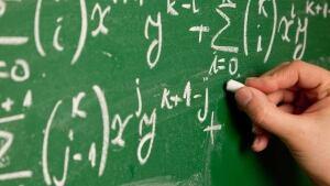 hi-math-chalkboard