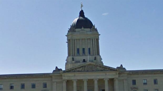 The new whistleblower law, tabled in October 2012, went into effect on Saturday.
