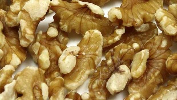 hi-cgy-walnuts852
