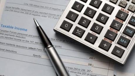 li-tax-form-620