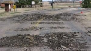 li-highway-damage-rm-110504