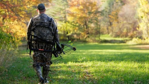 The Ontario government's Ministry of Natural Resources is rethinking the reality it doesn't charge seniors for fish and game licences and permits.