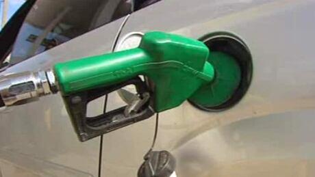 hi-gas-pumping-van