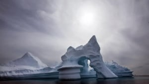 hi-sea-ice-arctic-852-00611