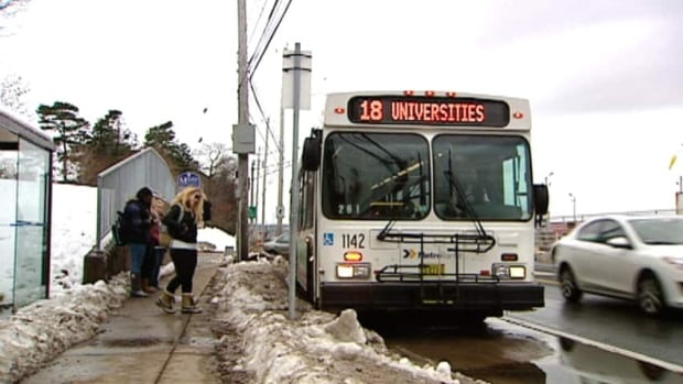 Ken Wilson, the head of the Amalgamated Transit Union, local 508, is looking into drivers' complaints over snow tires.