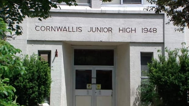 ns-hi-cornwallis-high