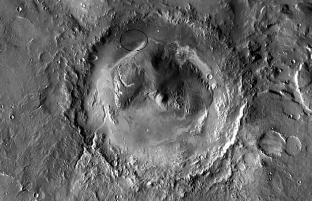 li-620-gale-crater-nasa