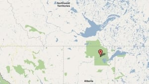 hi-wood-buffalo-map-852-goo