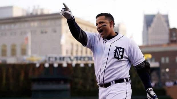 San Diego Padres' Everth Cabrera led the National League in stolen bases last season.