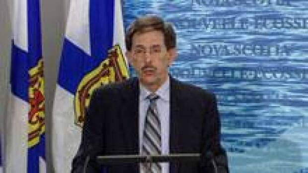 si-ns-jacques-lapointe