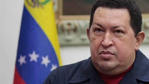 Venezuela's President, Hugo Chavez, has had four cancer-related surgeries in 18 months.
