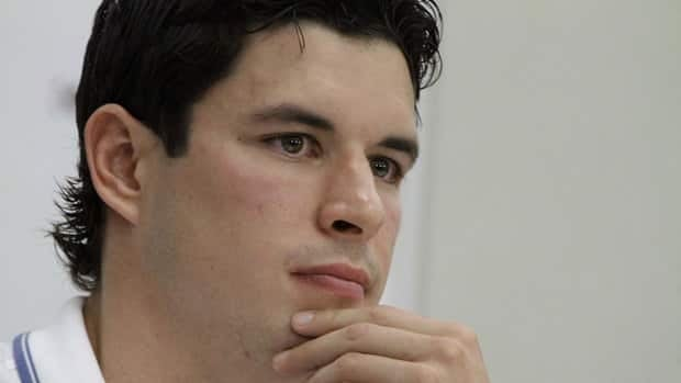 Penguins captain Sidney Crosby has carried over his strong play from the 2012 playoffs when he had eight points in six games following his return from concussion-like symptoms.