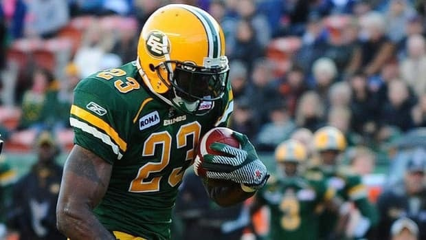 A 7-11 team on the field in 2012, the Eskimos fared better at the gate with a net profit of $207,060.