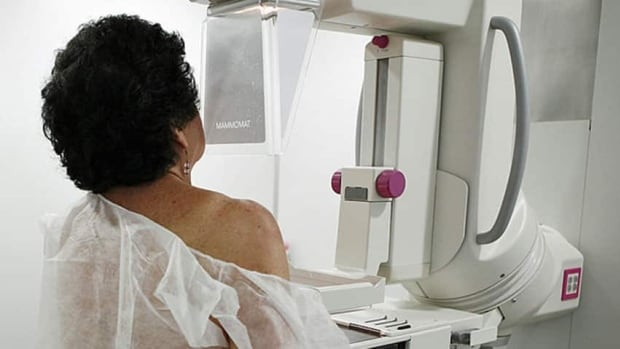 During a 12-hour window on Monday, the Ontario Breast Screening Program will be looking to screen as many women as possible who are more than 50 years old and have never been screened before.