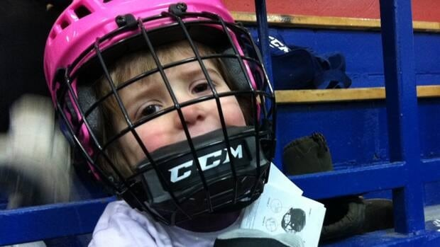 Moncton will require all skaters using the city's indoor rinks to wear helmets on Jan. 1.