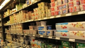li-620-groceries-cbc-mcclus