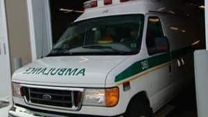 pe-hi-islandems-ambulance-8-4col