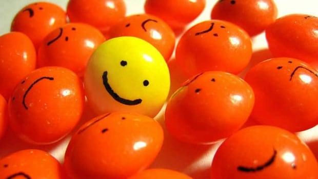 hi-happiness-852-flikr-4057782618