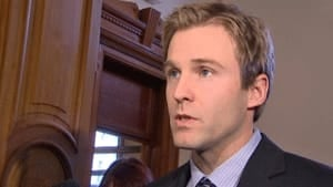 nb-brian-gallant-scrum