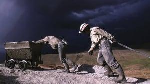 mining-852