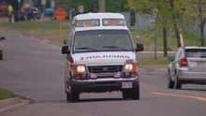 si-nb-ambulance-220
