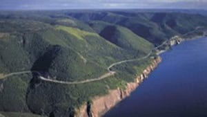 ns-hi-cape-breton-highlands