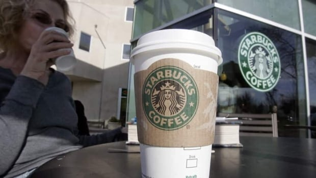Starbucks' plan doesn't include any real rigid requirements for employees to stay with the company after graduating.