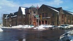 nb-hi-moncton-high-school-8