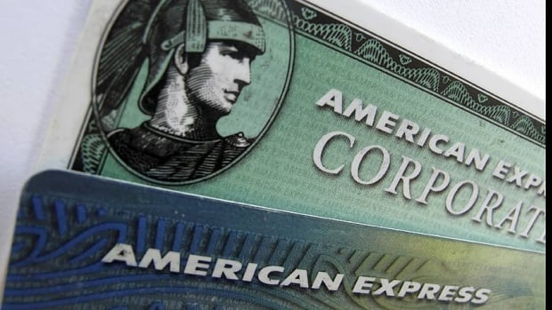 American Express will pay $75 million to settle a government investigation into several unfair fees it charged some customers.