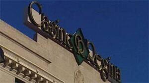 mi-casino-regina091117