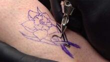 hi-bc-120919-tattoos-teens