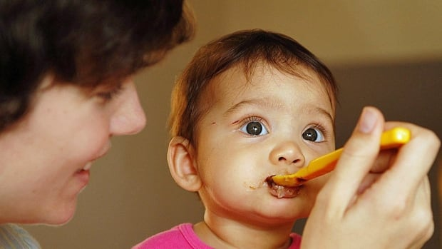 hi-baby-food-852-cp-699201