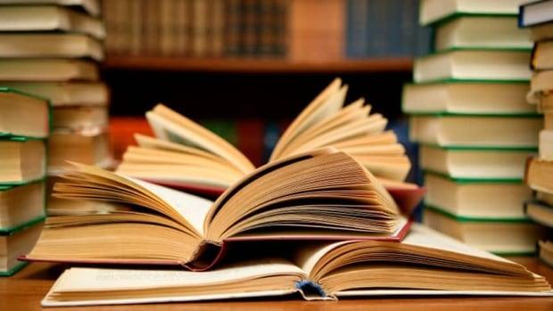 hi-852-generic-books