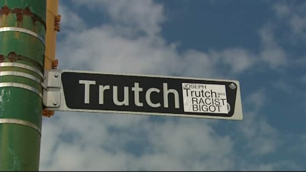 bc-120814-trutch-sign-1
