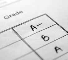 Nova Scotia seeks input to improve report cards