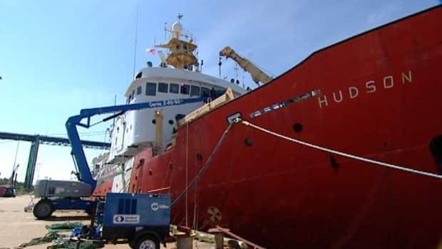 hudson-vessel_620x349_1