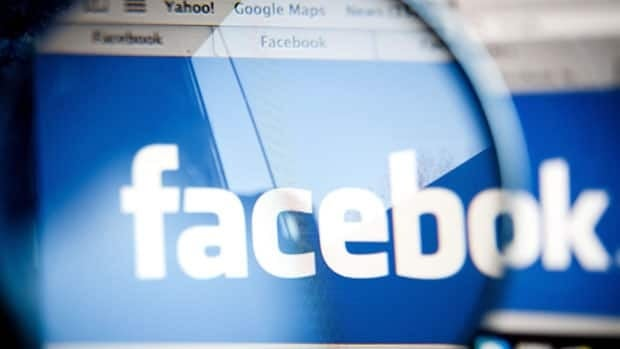 Facebook released earnings Wednesday, earning $64 million in the fourth quarter and beating analyst expectations.