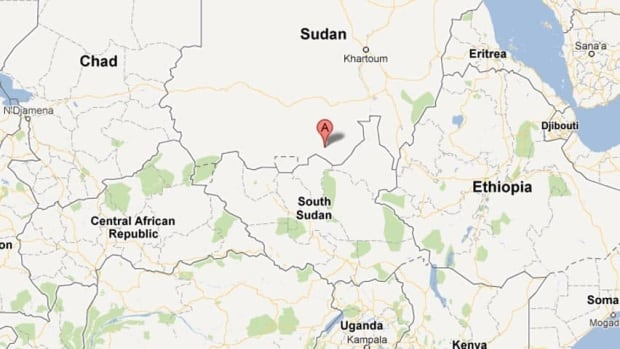 hi-sudan-852-google-maps