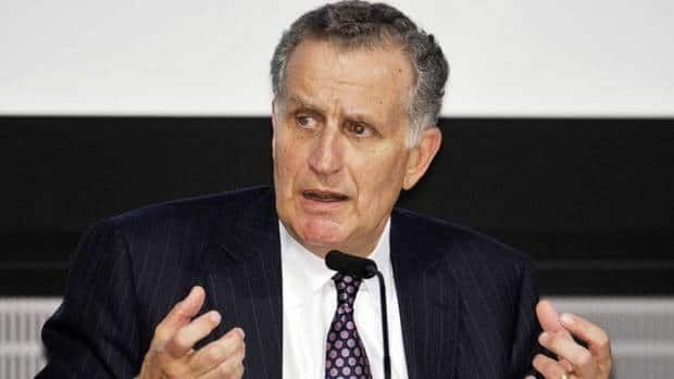 Former NFL commissioner Paul Tagliabue will rule Tuesday afternoon on the latest round of player appeals in the NFL's bounty probe, according to an Associated Press source.