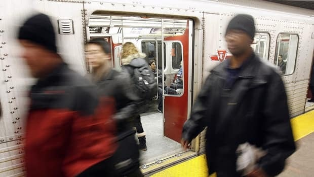 Air Pollution in Subway Systems May Be Much Worse Than We Realized