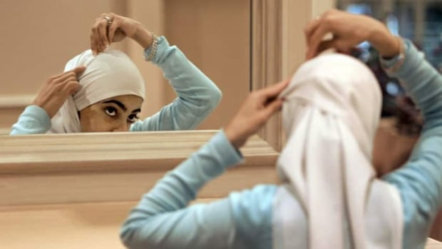 hi-852-hijab
