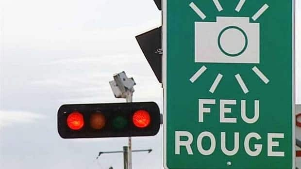 Transport Quebec has announced that more radar devices will be installed on roads and highways around the province in the aim of punishing speeders and red-light runners.