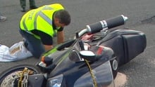 hi-motorcycle-investigation-20120831