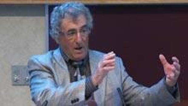 Louis LaPierre