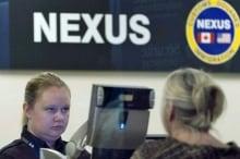 hi-nexus-852
