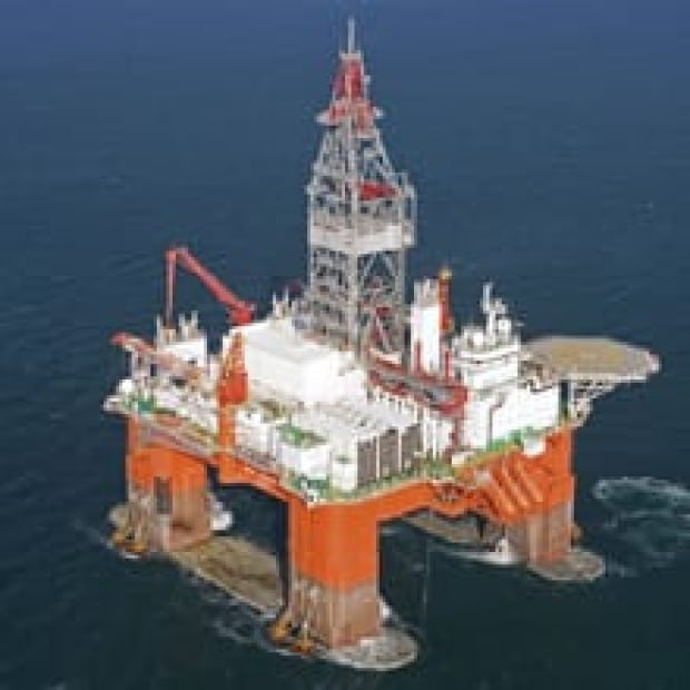 nl-statoil-west-aquarius-submitted