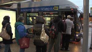hi-bc-121114-translink-bus