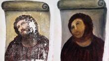 li-spanish-fresco-jesus-620