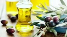 hi-olive-oil-table-istock-852