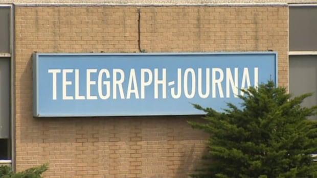 telegraph-journal-852_1